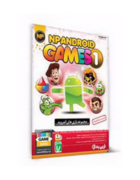 np-android-games-1