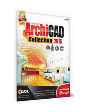 archicad-collection-2016