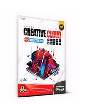 adobe-creative-cloud-collection-2016