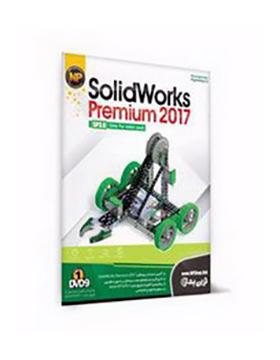 solidworks-premium-2017-64-bit-sp30