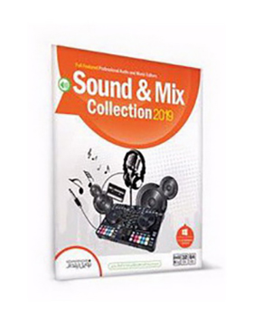 sound-mix-collection-2019