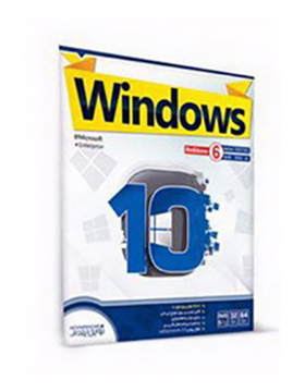 windows-10-redstone-6-ver1903-build-1836230-blue-dvd5