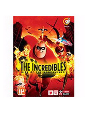 the-incredibles-rise-of-the-underminer-