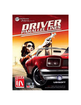 driver-parallel-lines-