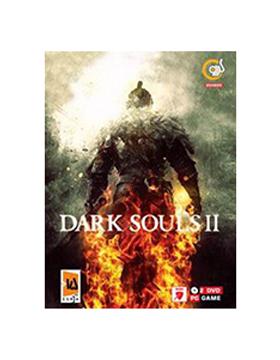 dark-souls-ii