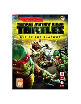 teenage-mutant-ninja-turtles-out-of-the-shadows-