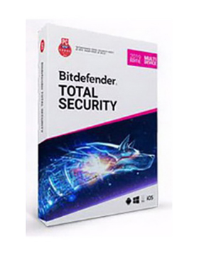 bitdefender-total-security-