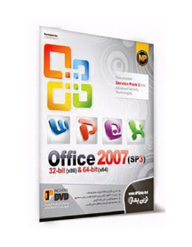 office-2007-sp3