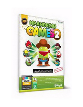 np-android-games-2