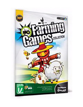 farming-games-collection