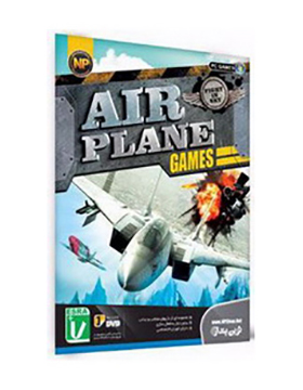 airplane-games-collection