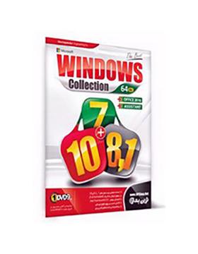 windows-7-81-10-64bit