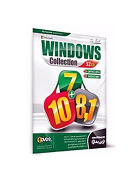 windows-7-81-10-32bit