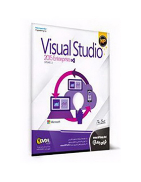 visual-studio-2015-enterprise-update-2