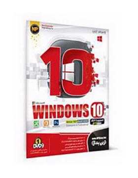 windows-10-uefi-photoshop-cc-office-2016-assistant
