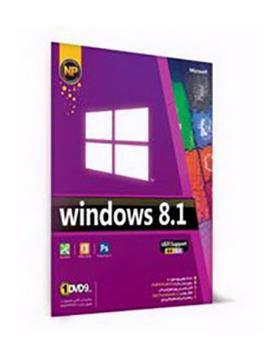 windows-81-64bit-uefi-office-2016-assistant-photoshop-cc
