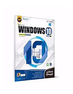 windows-10-3264bit-kaspersky-2018-assistant