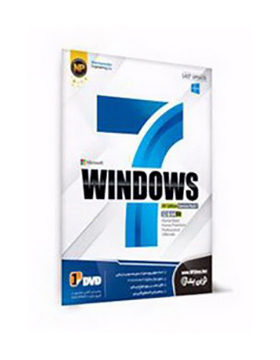 windows-7-all-edition-sp1-3264-bit-blue
