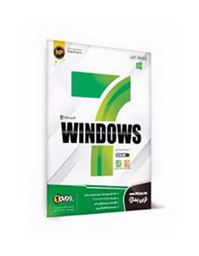 windows-7-sp1-3264-bit-green-office-2016-kaspersky-2018
