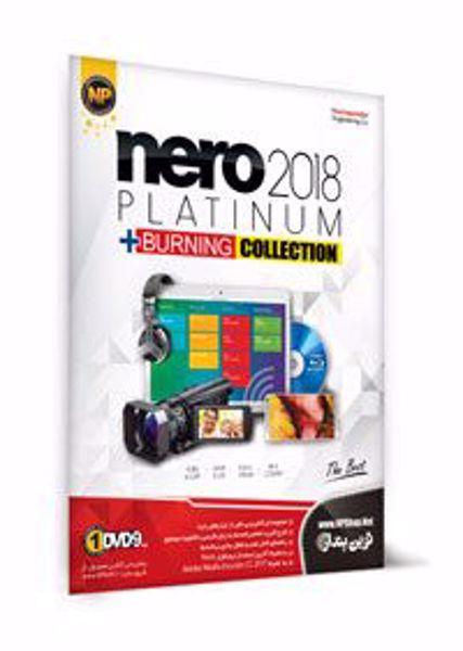 nero-2018platinum-burning-collection