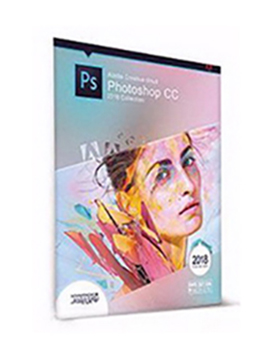 adobe-photoshop-cc-2018-collection