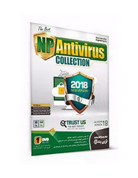 np-antivirus-collection-2018-version-19-3264bit