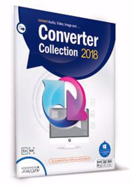 converter-collection-2018