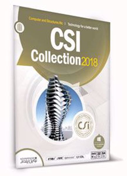 csi-collection-2018