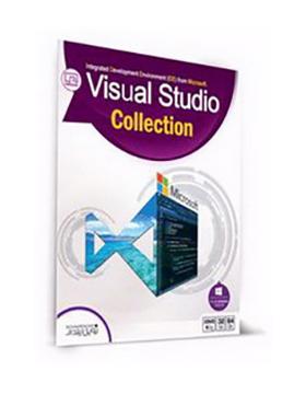 visual-studio-collection