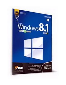 windows-81-enterpriseassistant-3264