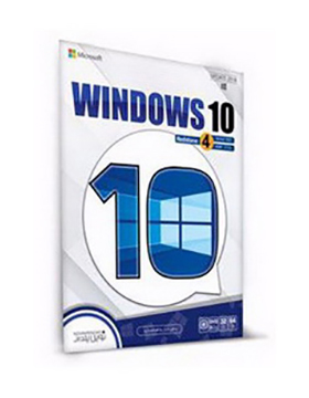 windows-10-redstone-4-ver1803-build-17133-blue