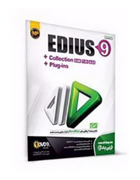 edius-9-collection-608-753-853-plug-ins