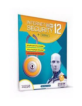 eset-internet-security-antivirus-12