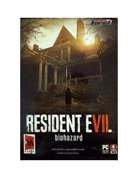 resident-evilbiohazard