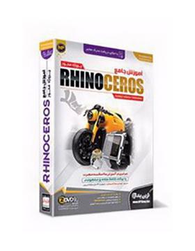 -rhinoceros