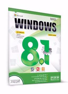 windows-81assistant-all-edition