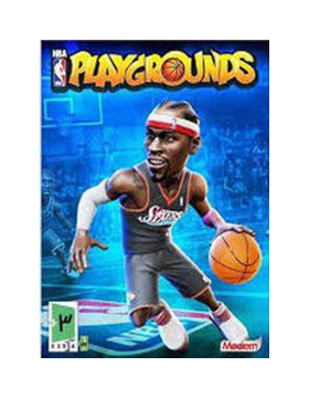 nba-playgrounds