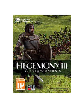 hegemony-iii-clash-of-the-ancients