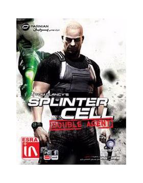tom-clancys-splinter-cell-double-agent-