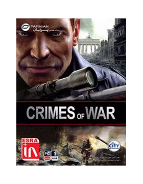 crimes-of-war-