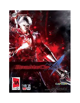 devil-may-cry-4-
