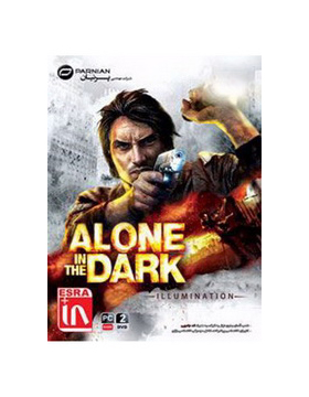 alone-in-the-dark-illumination-
