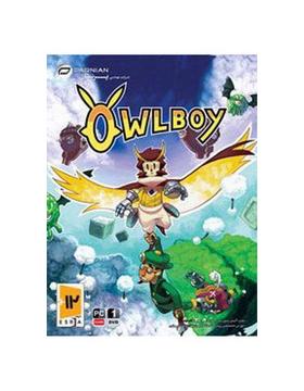 owlboy-