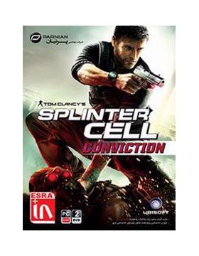 splinter-cell-conviction-