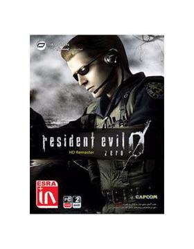 resident-evil-zero-hd-remaster