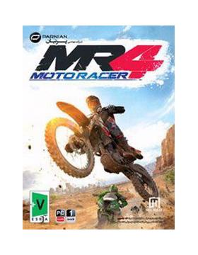 mr4-moto-racer-4
