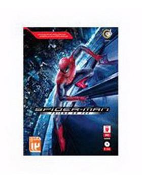 spiderman-friend-or-foe-
