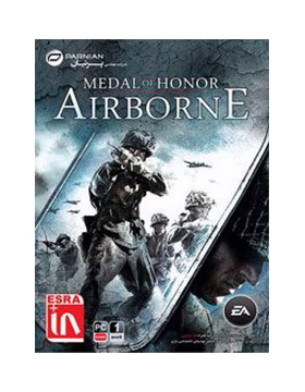 medal-of-honor-airborne-