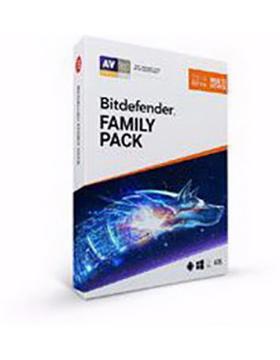 bitdefender-family-pack-2019