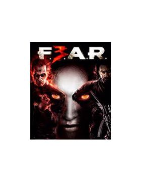 fear-3